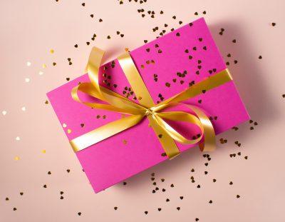 Geschenkideen für mehrsprachige Familien